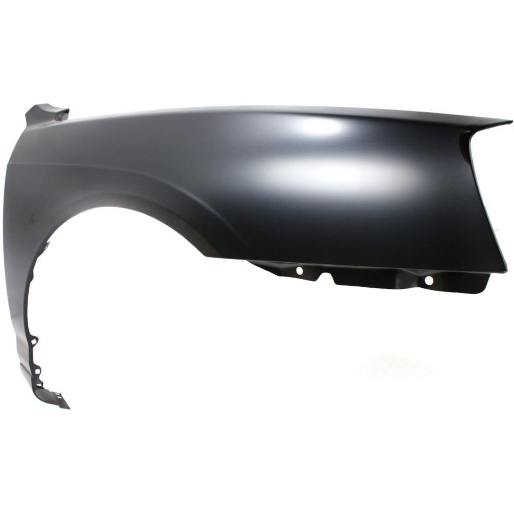 Fender for Hyundai Elantra 01-06 RH Front Right Side