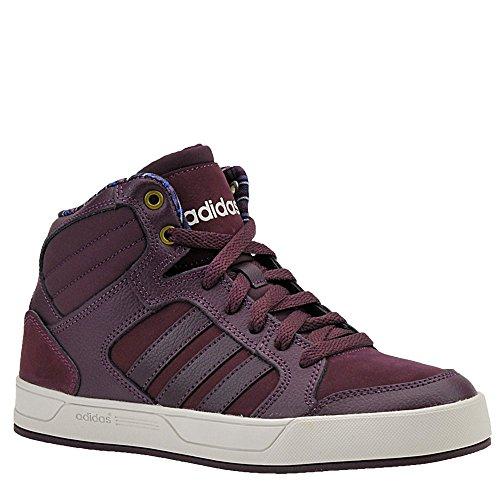 adidas-neo-womens-raleigh-mid-w-fashion-sneaker-merlot-f15-merlot-f15-pearl-grey-s14-9-m-us