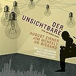 Der Unsichtbare: Ein Jazz-Melodram nach dem Roman von Ralph Ellison | Ralph Ellison