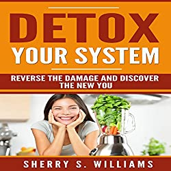 Detox Your System