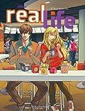 Real Life, Tome 9 : Tous ensemble