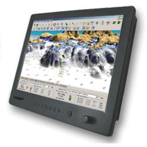 KEP KEP-KEPL-15 / Lite Series 15 Sunlight Marine Monitor ()