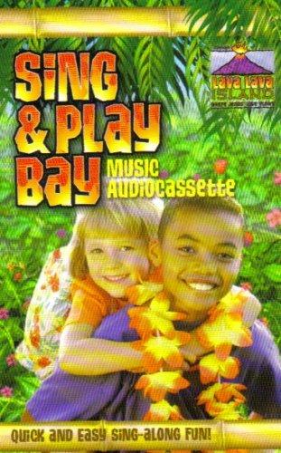 Sing & Play Bay Splash