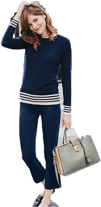 BODEN Hilda Wool Blend Navy Blue Sweater Jumper Tunic Size