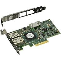 Broadcom NetXtreme II 5709 Network Adapter N2XX-ABPCI01-M3=