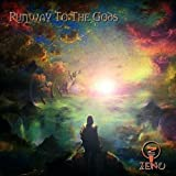 Runway to the Gods [Import anglais]