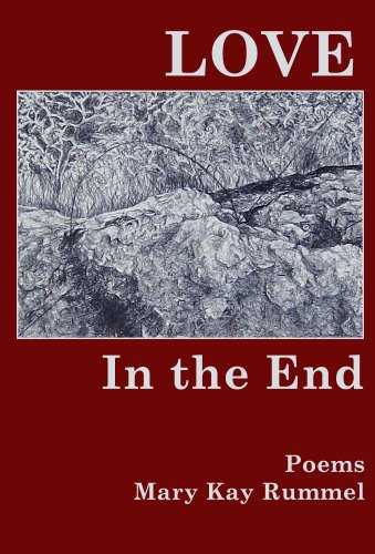 Read Online Love in the End (Bright Hill Press at Hand Poetry Chapbook) ebook