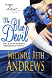 The Blue Devil, Melynda Beth Skinner, 0821770497