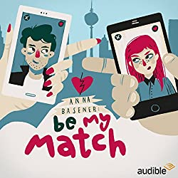 Be My Match
