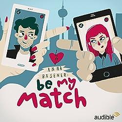 Be My Match