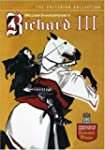 Richard III (The Criterion Collection...