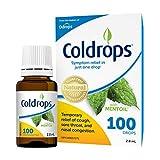 Coldrops® 100 drops