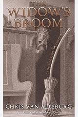 The Widow's Broom (25th Anniversary Edition) Hardcover
