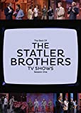 Best of the Statler Brothers TV Shows - Season One
