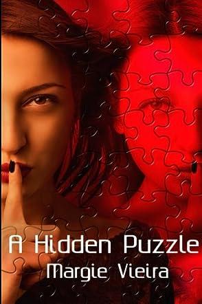 A Hidden Puzzle
