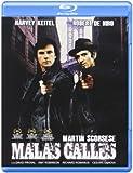 Malas Calles [Blu-ray]