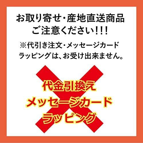 ( 産地直送 お取り寄せグルメ ) 北海道 夕張メロンアイス ( 13個 )