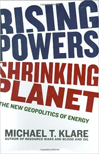 Rising powers shrinking planet the new geopolitics of energy rising powers shrinking planet the new geopolitics of energy 1st edition fandeluxe Images