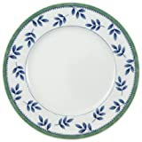 Villeroy and Boch Switch 3 Cordoba Tea Plate 18cm