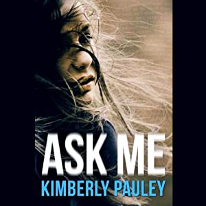 Ask Me Audiobook