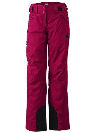 adidas Damen Skihose Winter Cruise Pant Skitourenhose RECCO