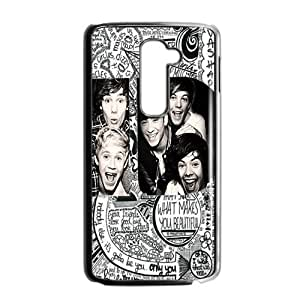 One direction Phone Case for LG G2