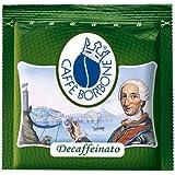 Caffè Borbone Cialde Miscela Dek - Confezione da 100 Pezzi