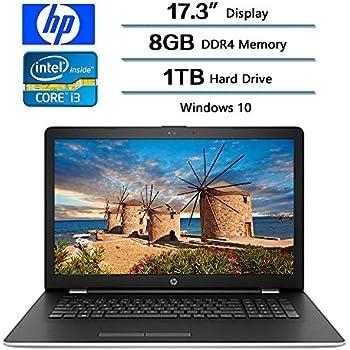 HP Pavilion dv7t-5000 Notebook Ralink WLAN Mac