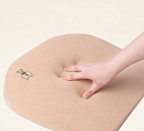Amazon.com: Universal Cuna Almohada De Cuña para colchón de ...