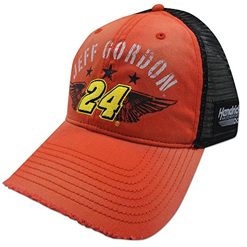 Jeff-Gordon-24-Vintage-Mesh-Hat