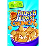 French Toast Crunch 380-Gram