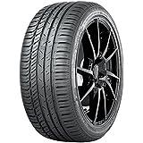 Nokian ZLINE A/S Performance Radial Tire - 235/35R19 91W