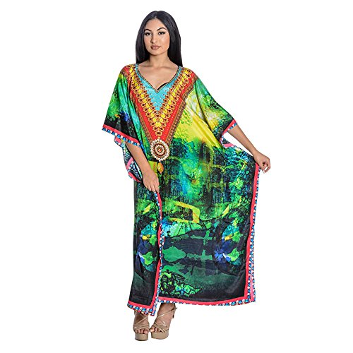 moroccan fancy dress outfits - 5