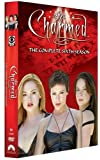 Charmed: Complete Sixth Season [DVD] [Import]