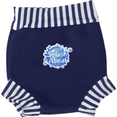 happy-nappy-baby-and-toddler-swim-diaper-navy-white-stripe-xx-large-24-months