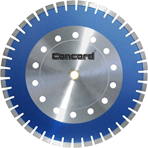 concord-blades-tccb140c12sp-14-inch-heavy-duty-laser-welded-segmented-diamond-blade-with-large-cross