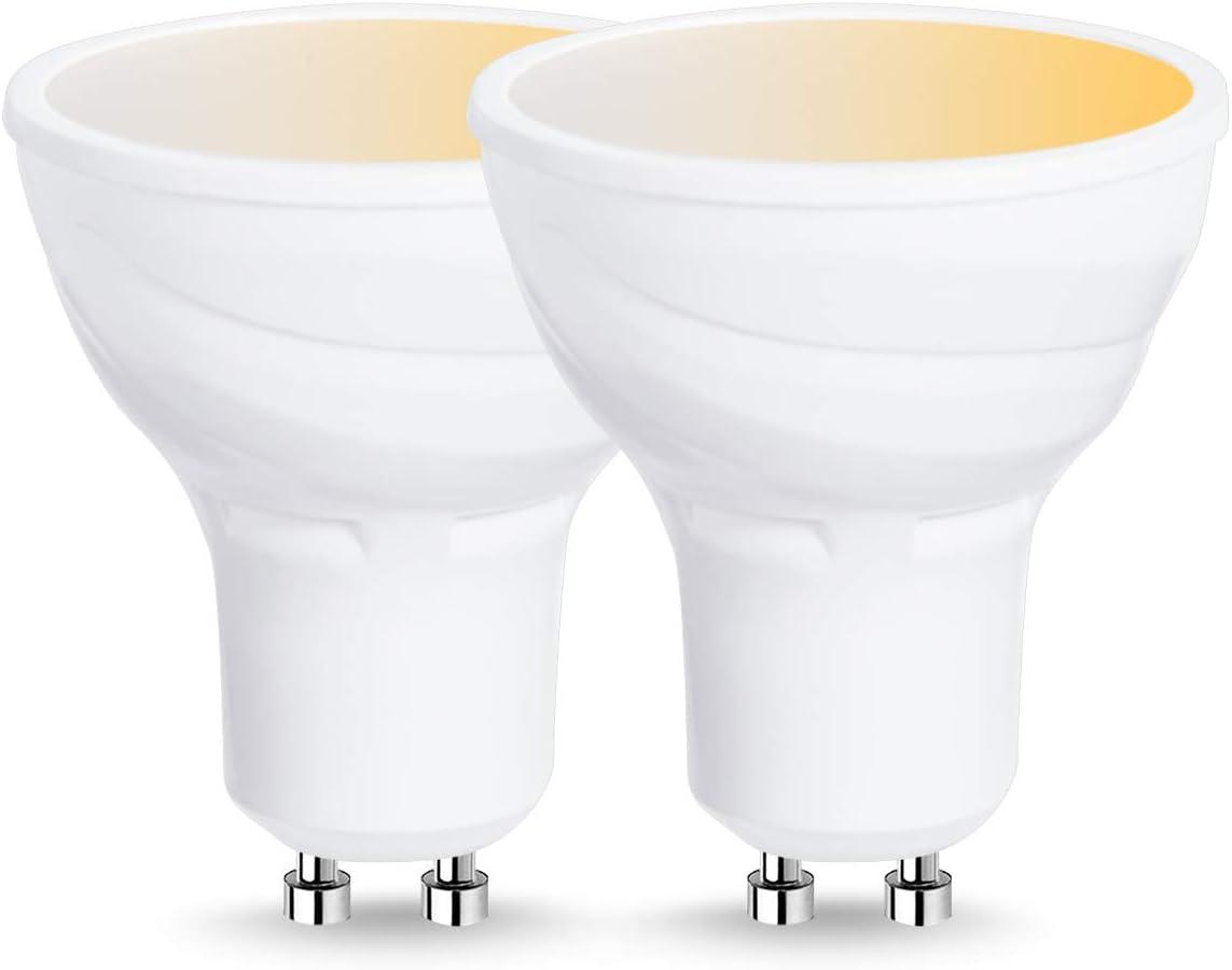 LOHAS GU10 Smart Bulb