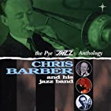 Pye Jazz Anthology
