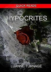 Hypocrites: QUICK READS 2