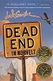 Dead End in Norvelt, Jack Gantos, 0606319018