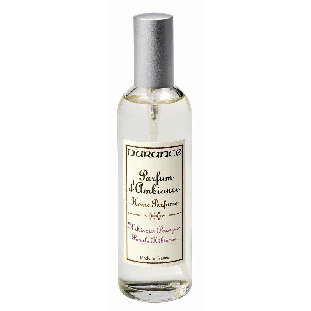 """Parfum d'ambiance """"Hibiscus Pourpre"""""""