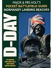 Normandy: Battlefield Guide