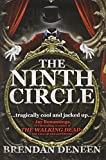 The Ninth Circle, Brendan Deneen, 161868499X