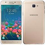 New Samsung J5 Prime Unlocked Dual SIM- Finger Print Scanner- 2GB RAM- 4G VoLTE-