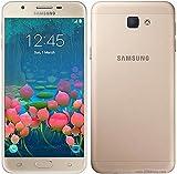 New Samsung J5 Prime Unlocked Dual SIM- Finger Print Scanner- 2GB RAM- 4G VoLTE- 5