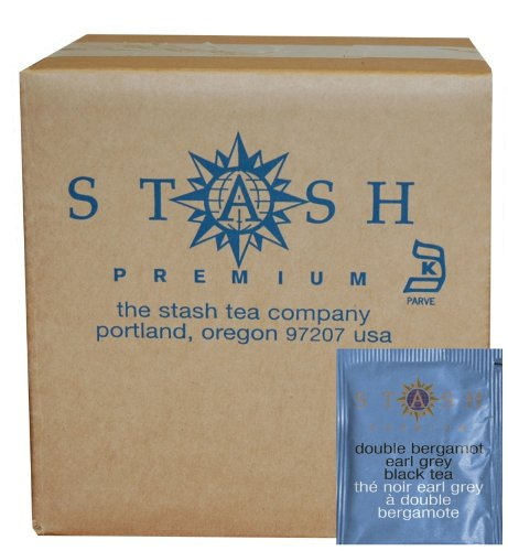 Stash Tea Double Bergamot Count product image