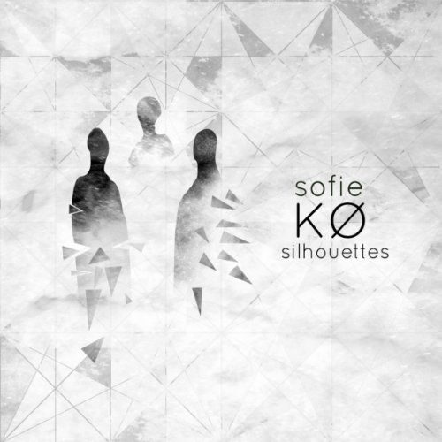 Selfish Boy By Sofie KØ On Amazon Music
