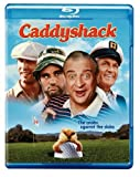 Caddyshack Bluray