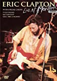Live At Montreux 1986 [DVD] [2006]