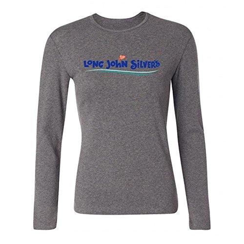 tommery-womens-long-john-silvers-long-sleeve-cotton-t-shirt